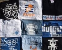 blogosfera textil