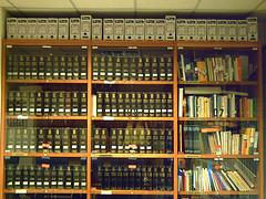 archivo boletines oficiales