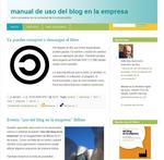 BlogyEmpresa