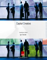 Escuela de verano: capital creativo