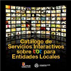 catálogo servicios tdt