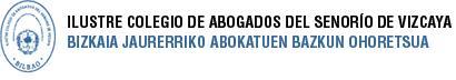 colegio abogados bizkaia