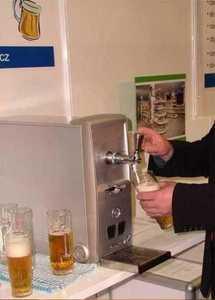 innovación innovation beer