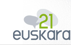 Euskara21