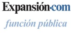 Expansión función pública