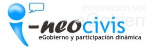 ineocivis