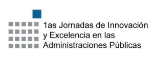 jornadas innovacion y excelencia administraciones públicas