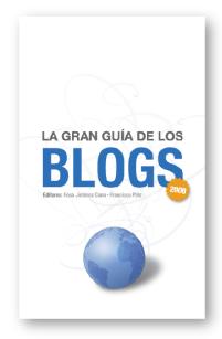 Guía de los blogs 2008