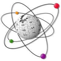 logo zientzia astea