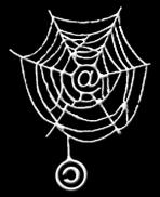 Logo de Aprendices