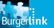 Logo Carta de e-Ciudadanía del Gobierno holandés