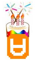 Tercer aniversario Administraciones en red