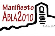 Manifiesto Salud 2.0
