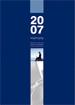 Memoria 2007 del Modelo de Contratación Pública Electrónica del Gobierno Vasco