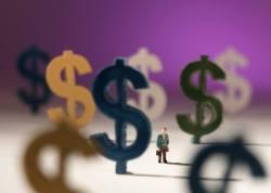 Money directivos públicos