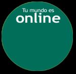 tumundoesonline
