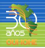 Logo de la Organización Universitaria Interamericana