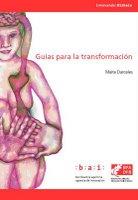 Guías para la transformación - Maite Darceles