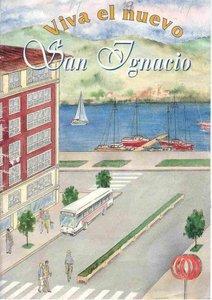 San Ignacio Plan 1996