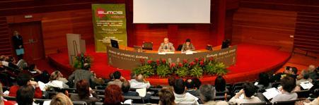 V Congreso sobre Gestión de Recursos Humanos en la Administración Pública organizado por el Ayuntamiento de Vitoria-Gasteiz