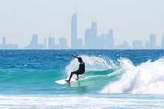 planificación surf