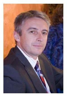 Fernando Tricas Lamana