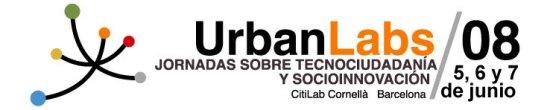 UrbanLabs 08