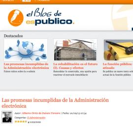 Captura de pantalla 2013-09-20 a la(s) 12.33.00