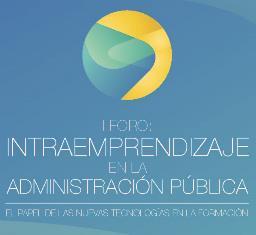 Imagen-Foro-Intraemprendizaje-INAP
