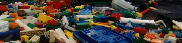 piezas_lego