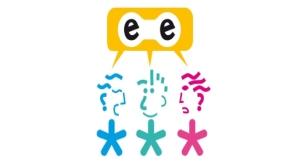 elkarrekin_eraikiz_logo