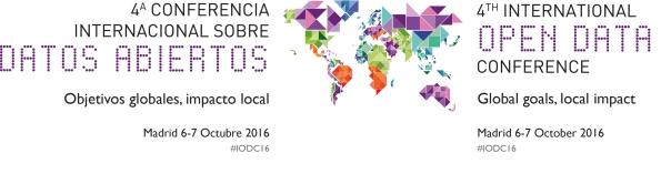 IODC2016